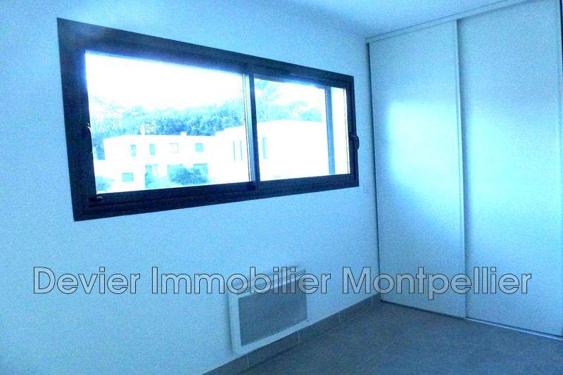 Photo n°11 - Location maison contemporaine Montpellier 34000 - 1 453 €