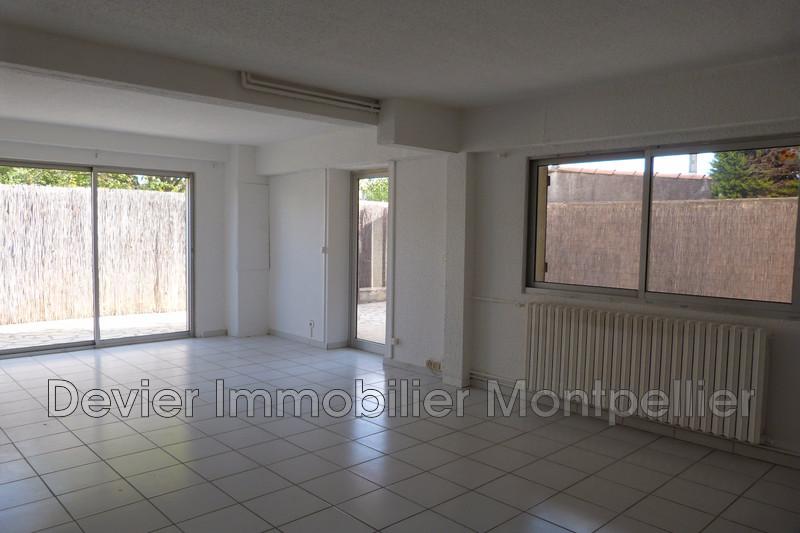 Villa Montpellier Estanove,  Location villa  5 chambres   170m²