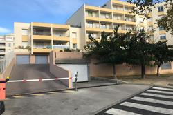 Photos  Garage Parking à louer Montpellier 34000