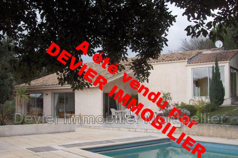 Photo Propriété Castries Castries,   achat propriété  5 chambres   210m²