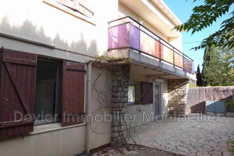 Villa Montpellier Estanove,   achat villa  5 chambres   180m²