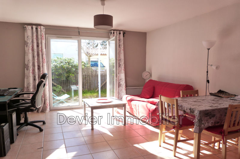 House Montpellier Ovalie,   to buy house  1 bedroom   50 m²