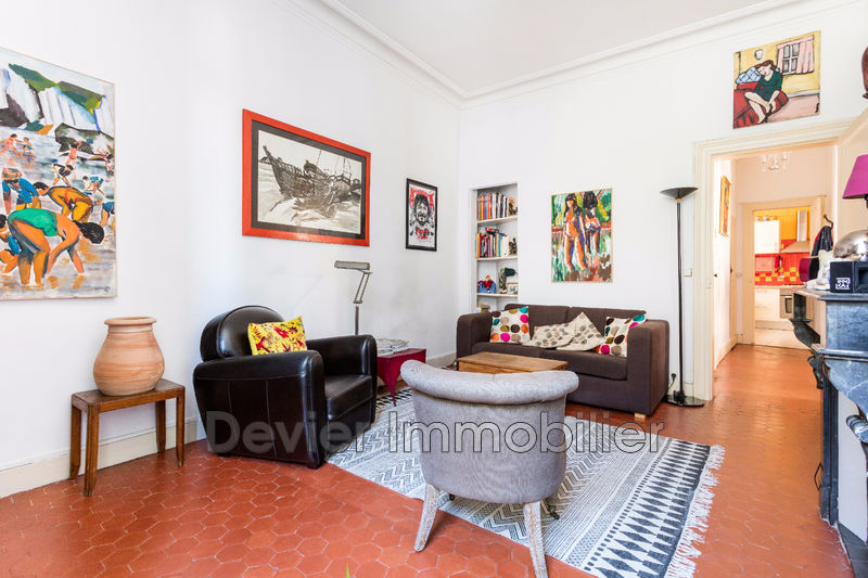 Photo Apartment Montpellier Comédie,   to buy apartment  3 room   67 m²