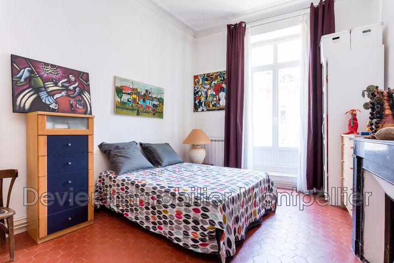 Photo n°5 - Vente appartement Montpellier 34000 - 267 750 €