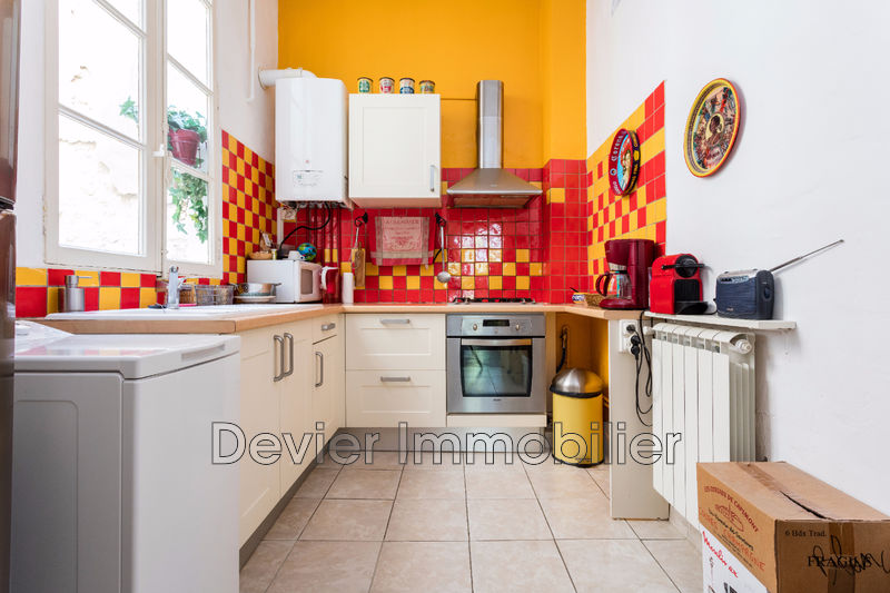 Apartment Montpellier Comédie,   to buy apartment  3 rooms   67 m²