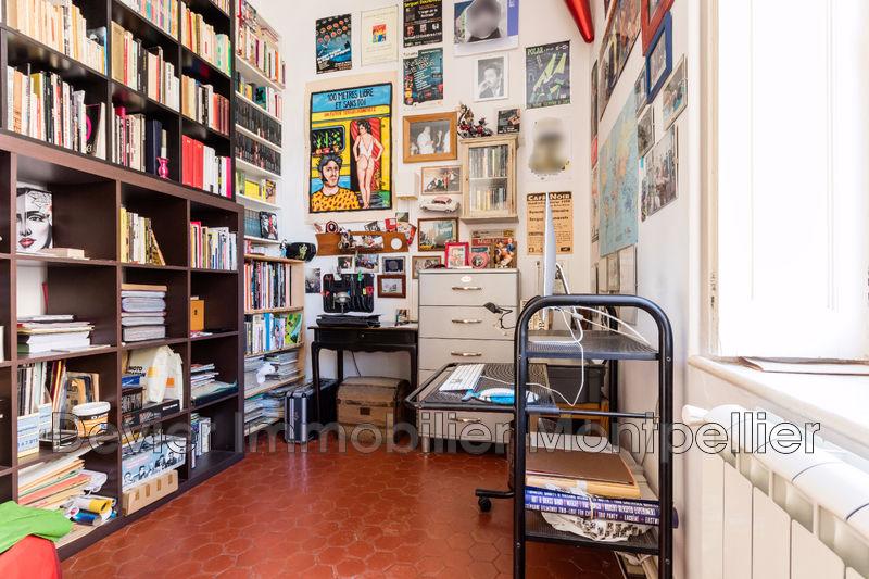 Photo n°6 - Vente appartement Montpellier 34000 - 267 750 €