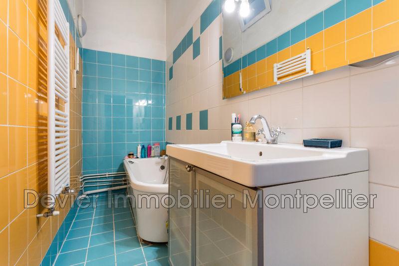 Photo n°8 - Vente appartement Montpellier 34000 - 267 750 €
