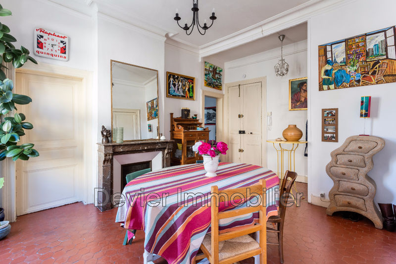 Photo n°7 - Vente appartement Montpellier 34000 - 267 750 €