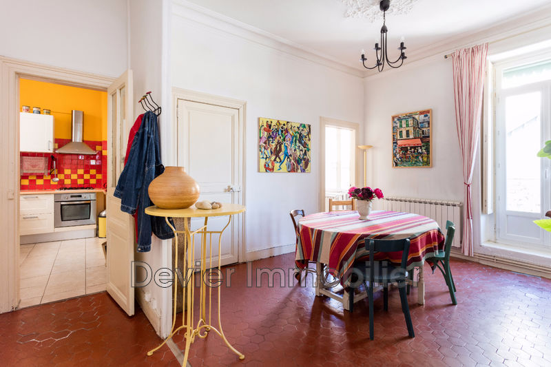 Photo n°4 - Vente appartement Montpellier 34000 - 267 750 €