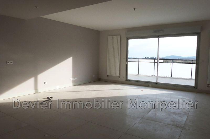 Appartement Juvignac Juvignac,   achat appartement  4 pièces   91m²