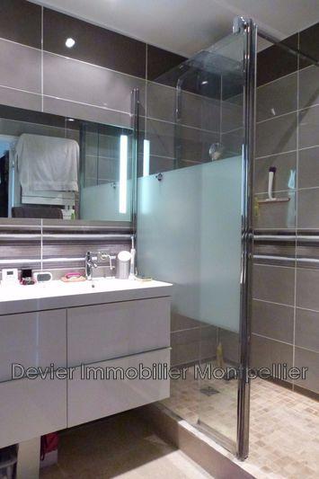Photo n°9 - Vente appartement Montpellier 34000 - 210 000 €
