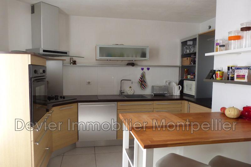 Photo n°6 - Vente appartement Montpellier 34000 - 210 000 €