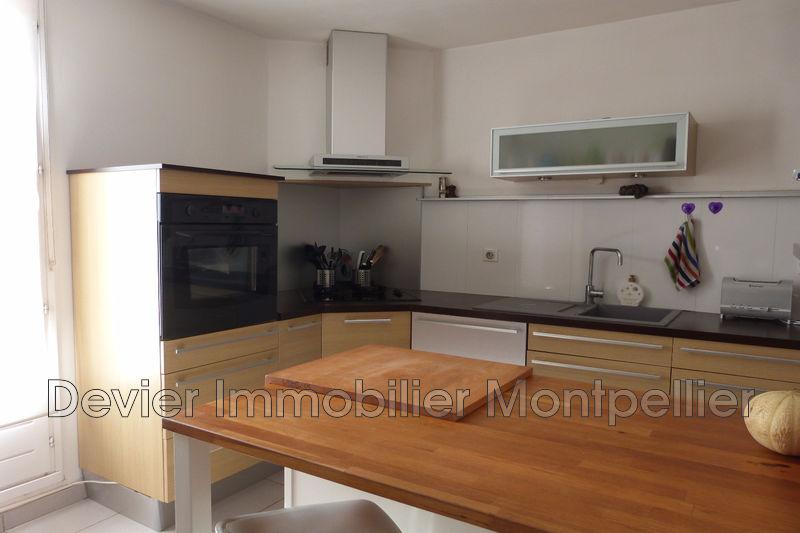Photo n°10 - Vente appartement Montpellier 34000 - 210 000 €