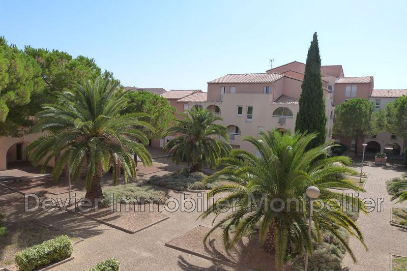 Photo n°5 - Vente appartement Montpellier 34000 - 210 000 €