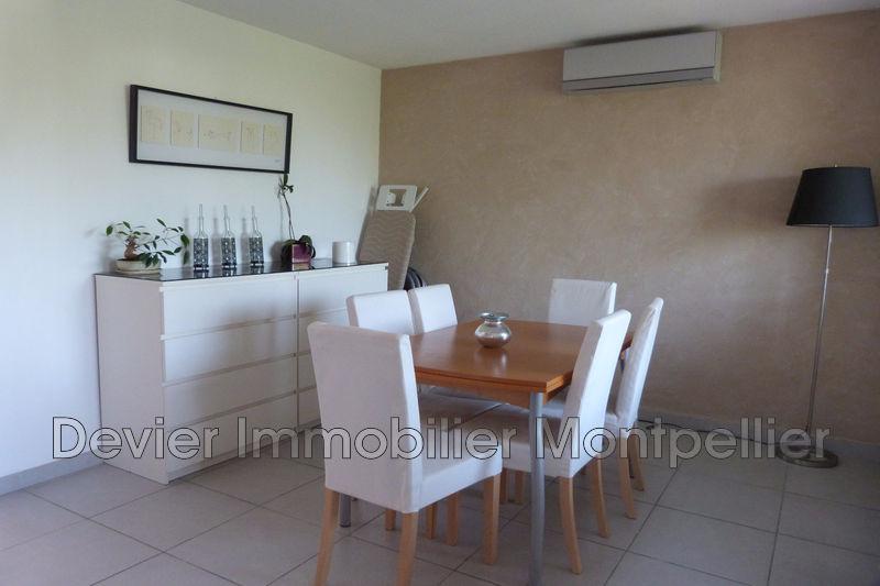 Photo n°2 - Vente appartement Montpellier 34000 - 210 000 €