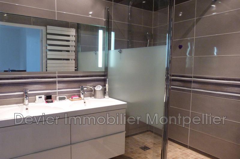 Photo n°7 - Vente appartement Montpellier 34000 - 210 000 €