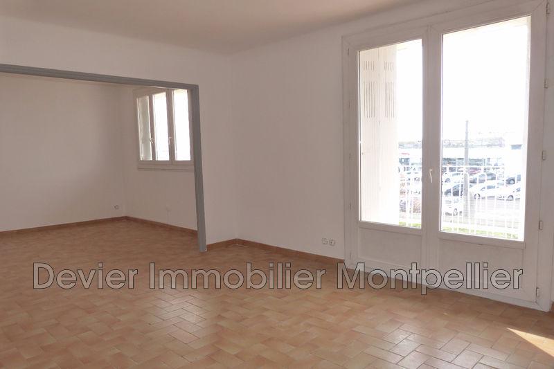 Photo Appartement Montpellier Près d'arènes,   achat appartement  5 pièces   78m²