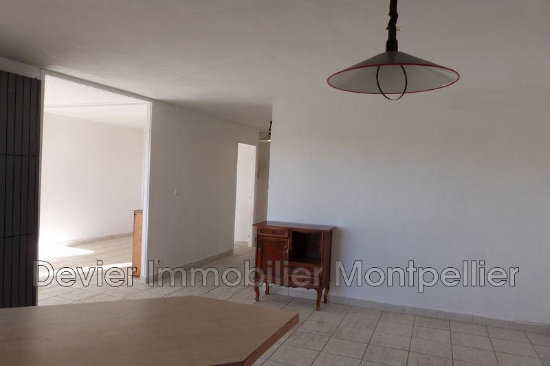 Photo n°3 - Vente appartement Montpellier 34000 - 139 000 €