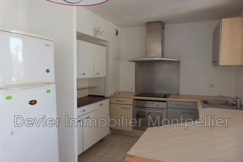 Photo n°4 - Vente appartement Montpellier 34000 - 139 000 €