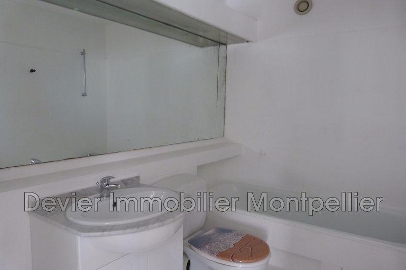 Photo n°5 - Vente appartement Montpellier 34000 - 139 000 €