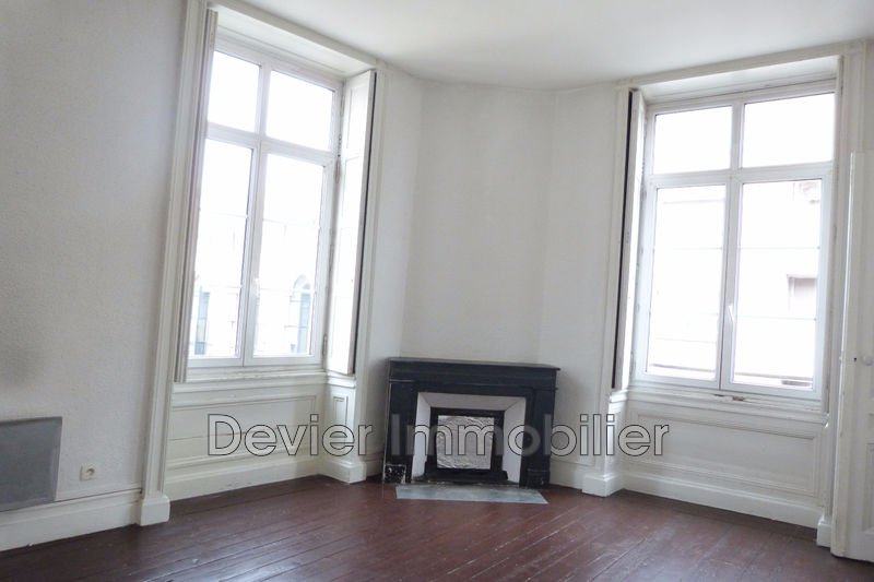 Photo Appartement Montpellier Comedie,   achat appartement  6 pièces   165 m²