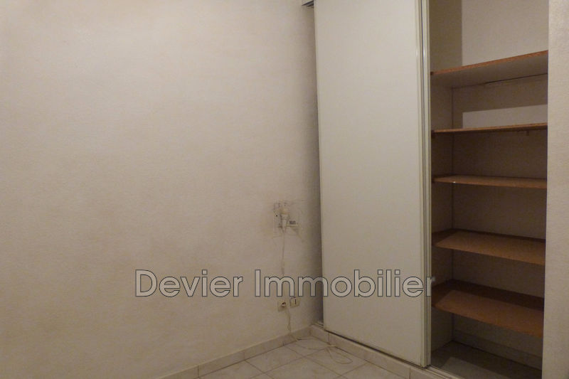 Photo n°4 - Vente appartement Montpellier 34000 - 143 000 €