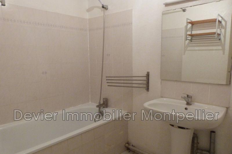 Photo n°4 - Vente appartement Montpellier 34000 - 138 000 €