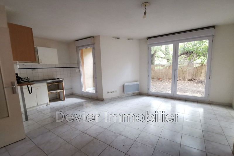 Photo n°1 - Vente appartement Montpellier 34000 - 143 000 €