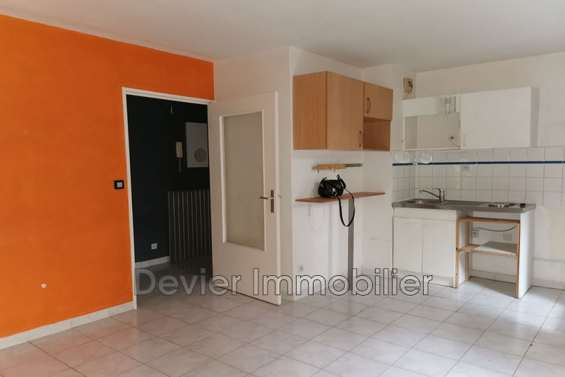 Photo n°6 - Vente appartement Montpellier 34000 - 143 000 €