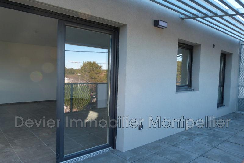 Photo n°2 - Vente appartement Montpellier 34000 - 300 000 €