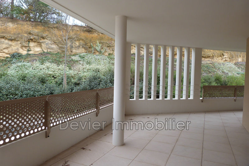Photo n°1 - Vente appartement Montpellier 34000 - 346 000 €