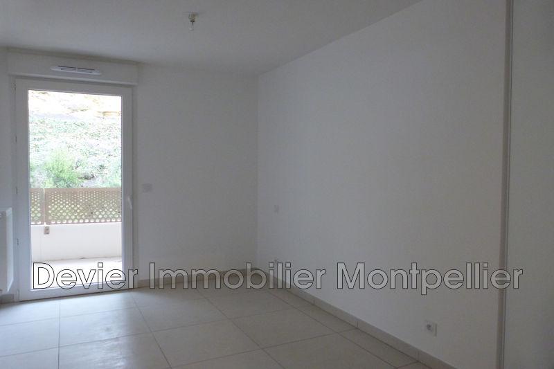 Photo n°4 - Vente appartement Montpellier 34000 - 346 000 €