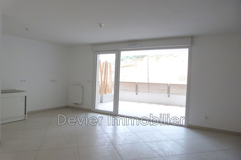 Photo n°2 - Vente appartement Montpellier 34000 - 346 000 €