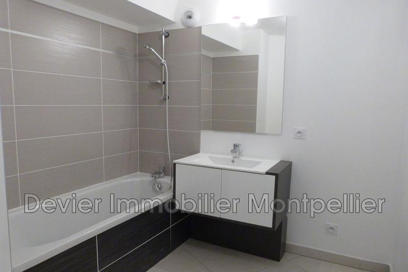 Photo n°5 - Vente appartement Montpellier 34000 - 346 000 €
