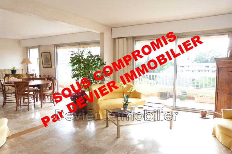 Photo Appartement Montpellier Estanove,   achat appartement  5 pièces   134 m²