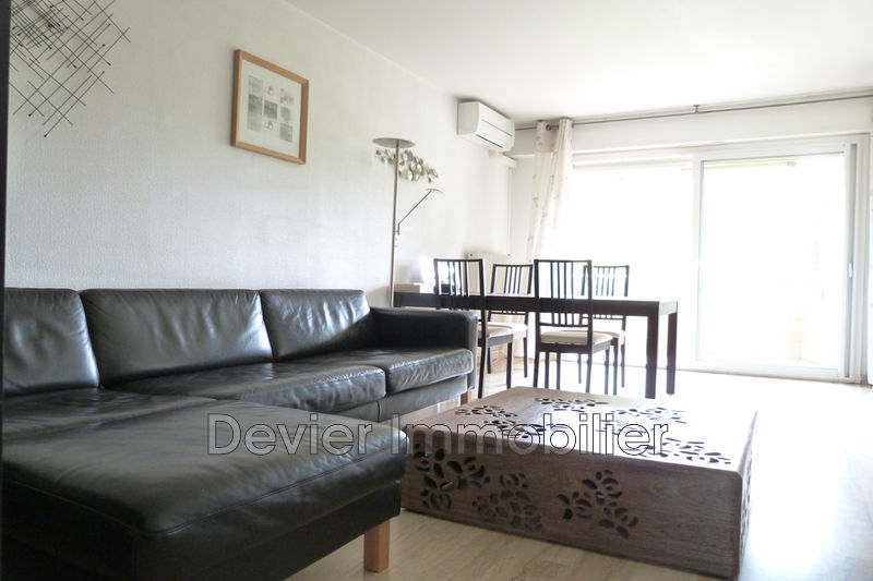 Photo Appartement Montpellier Estanove,   achat appartement  4 pièces   91m²
