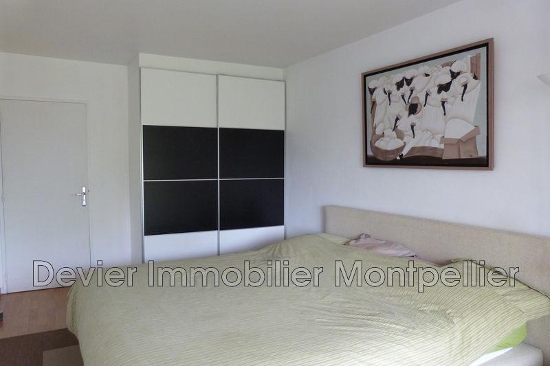 Photo n°5 - Vente appartement Montpellier 34000 - 269 000 €