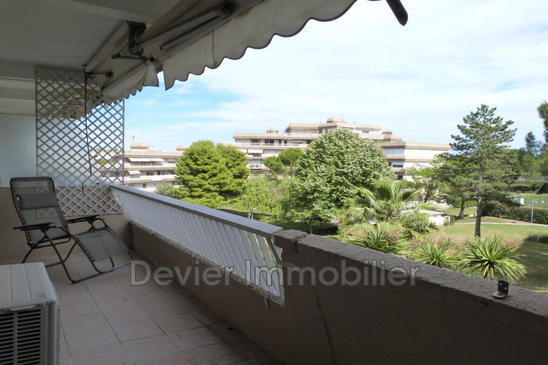 Photo n°7 - Vente appartement Montpellier 34000 - 269 000 €