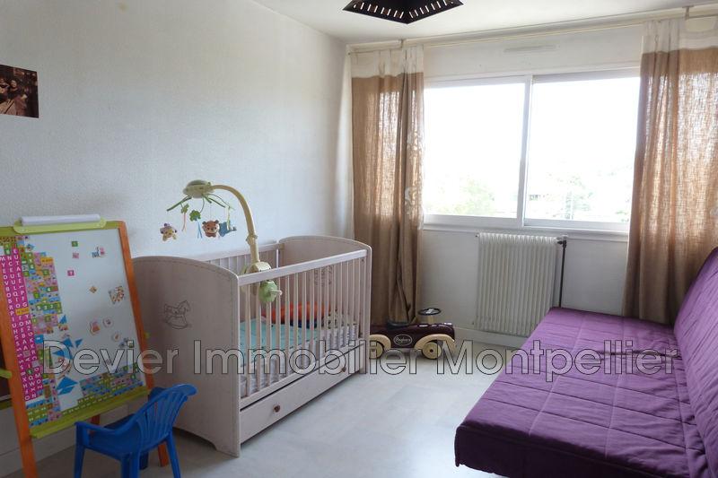 Photo n°6 - Vente appartement Montpellier 34000 - 269 000 €