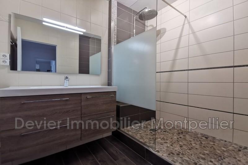 Photo n°4 - Vente appartement Montpellier 34000 - 269 000 €