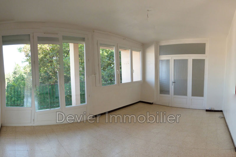 Photo Appartement Montpellier Estanove,   achat appartement  3 pièces   58 m²