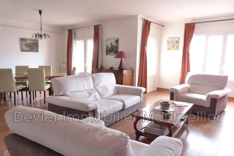 Appartement Montpellier Gare,   achat appartement  3 pièces   101m²