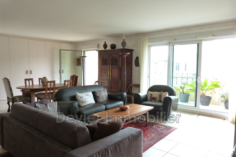 Photo n°3 - Vente appartement Montpellier 34000 - 550 000 €