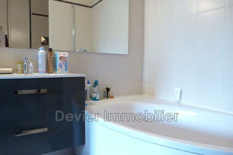 Photo n°6 - Vente appartement Montpellier 34000 - 550 000 €