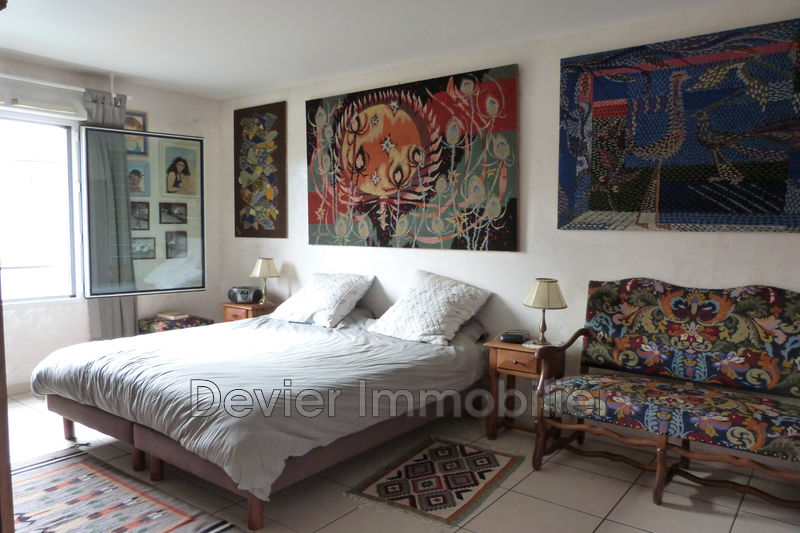Photo n°5 - Vente appartement Montpellier 34000 - 550 000 €