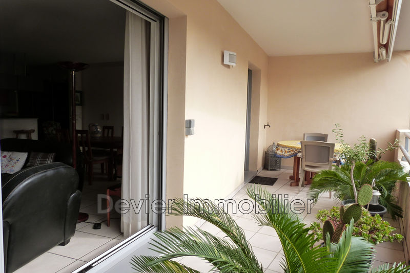 Photo n°8 - Vente appartement Montpellier 34000 - 550 000 €