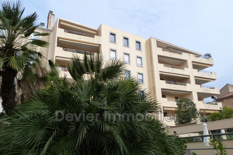Photo n°1 - Vente appartement Montpellier 34000 - 550 000 €