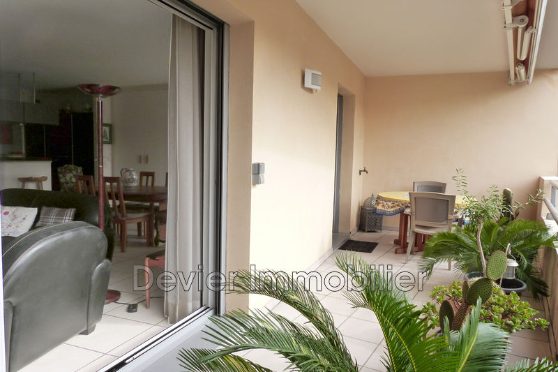Photo n°2 - Vente appartement Montpellier 34000 - 550 000 €