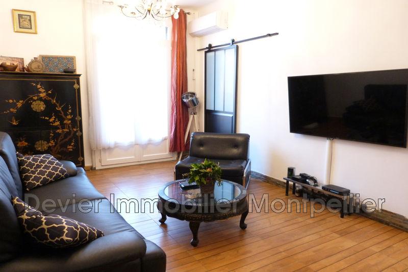 Photo n°2 - Vente appartement Montpellier 34000 - 189 500 €