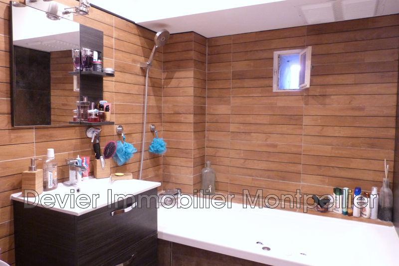 Photo n°5 - Vente appartement Montpellier 34000 - 189 500 €